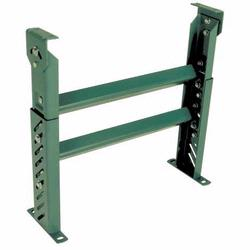 Conveyor supports for every application.
