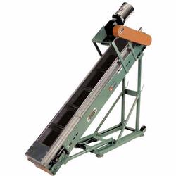 Material Flow sells Parts Conveyors for less!